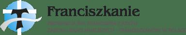 Prowincja św. Franciszka z Asyżu Zakonu Braci Mniejszych