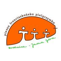 logo pielgrzymka brodnicka