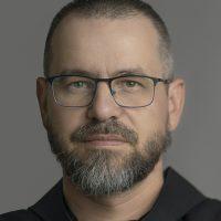 Jakub Waszkowiak ofm